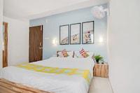 OYO Home 80383 Aghwanpur