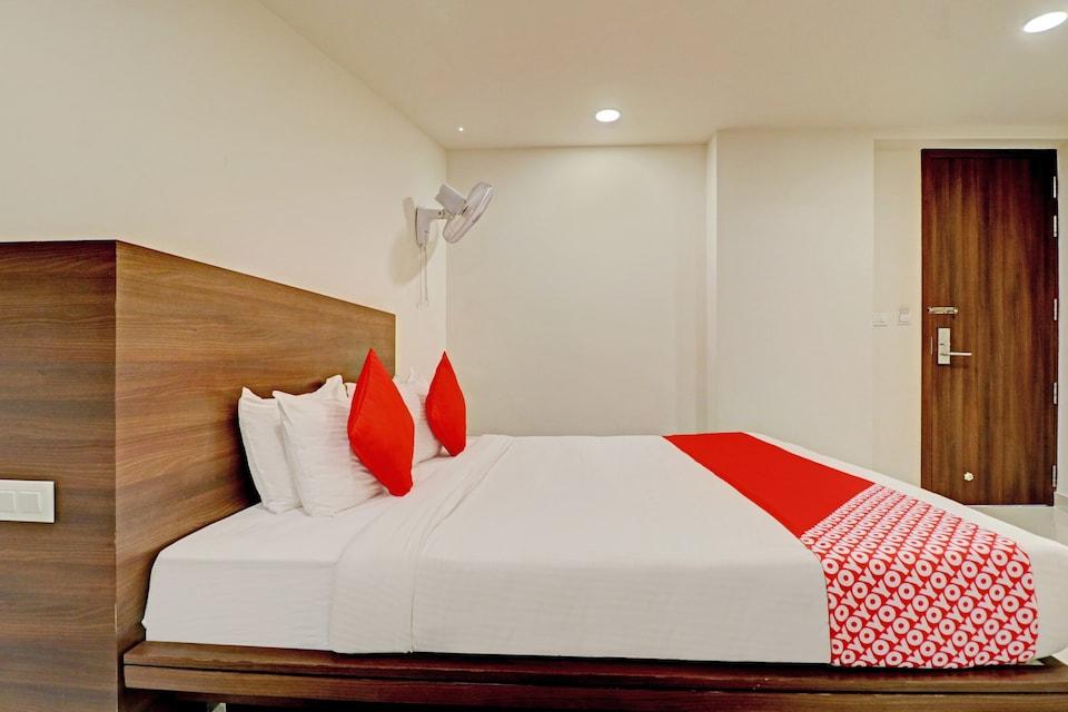 OYO 80391 Hotel Star Coffee