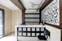 Capital O 80402 Hotel Apex Regency