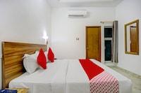 OYO 80404 Laf Hotels