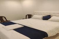 OYO 80411 Vasu Hotel