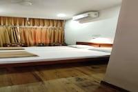 OYO 80415 Hotel Satyadeep