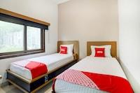 OYO 90397 Kiapma Syariah Hotel