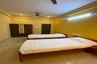 SPOT ON COM327 Kayal Residency