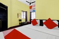 OYO 80448 Adorini Guest House