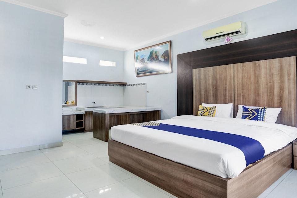 OYO 90400 Roommate, Denpasar, Bali
