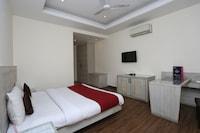 OYO 1007 Hotel Villa 24