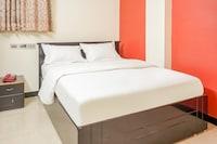 OYO Flagship 80471 Hotel Sn Residency