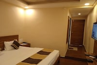 OYO 80476 Hotel The Vikram