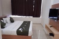 OYO 80481 Hotel Fun City