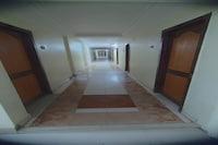 OYO 80532 Decent Residency