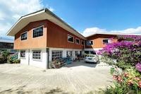 OYO 90259 Satinah Homestay