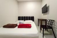 OYO 90261 Hom2rex Kuching Homestay