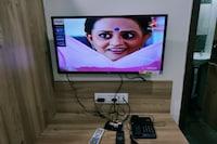 OYO 80541 Hotel Samruddhi