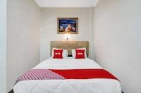 OYO 90408 Hotel Horton