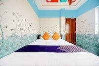 SPOT ON 80552 Krk Guest House
