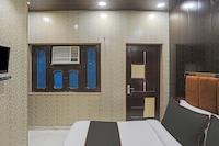 Oyo 80575 Kashish Residency