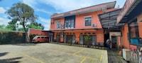 OYO 90415 Havana Orange Guest House