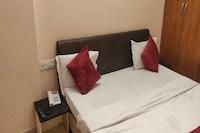 OYO 80579 Hotel Welcome Residency