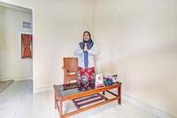 OYO 90416 Wisma Wayang Ajen Syariah