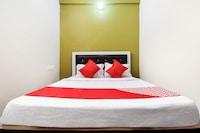 OYO 6724 Hotel Pragya International