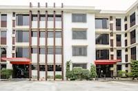 OYO 786 Hotel T-ara