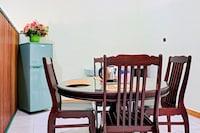 Capital O 90417 Hotel Batu Suli Internasional