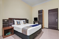 SPOT ON 90418 Akasia Hotel Syariah