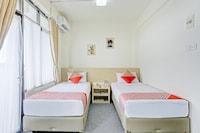 Capital O 90421 PW Suites Samarinda