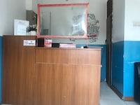 OYO 90422 Mall Of Indonesia