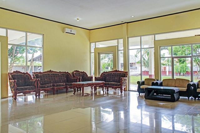 OYO 90423 Hotel Aman
