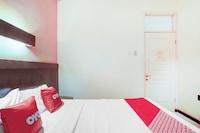 OYO 90425 Hotel 22