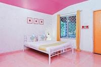 OYO Home 80602 Cozy Heritage Cottages Lonavala