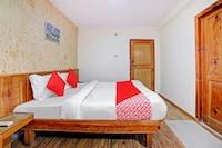 OYO 80604 Flagship Hotel Monalisa