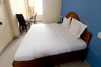 SPOT ON 80624 Hotel Niladri Complex