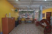 OYO 787 Indino Guest House 2&5