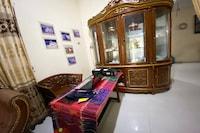 SPOT ON 90435 Rohana Homestay