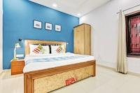 OYO 80630 Comfortable Stay