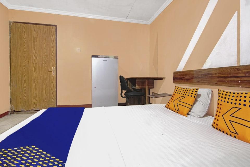 SPOT ON 90437 Salome Guesthouse
