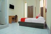 OYO 90441 Kuntawa Guesthouse