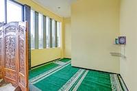 OYO 90442 Almeira Homestay Syariah Sub