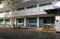 OYO 90451 Hotel Roda Mas 1