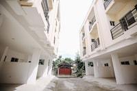 OYO 789 Abn Residences