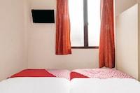 OYO 90452 Pillow Inn
