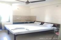 SPOT ON 80671 Bakhtawar Guest House