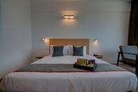 0681 Oyo Townhouse Hotel Royal INN
