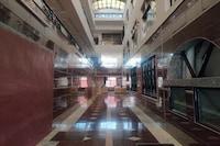 Capital O 80682 Hotel Suraj Executive