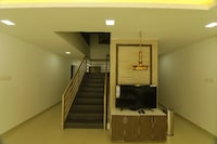 Capital O 80687 Chandra Inn