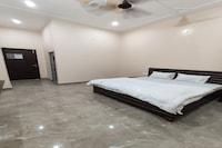 OYO 80693 Hotel Star Inn