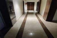 Capital O 80698 Hotel Janjir Residency